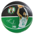Spalding NBA Player Kyrie Irving Outdoor Basketball - Size 5