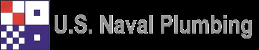 U.S. Naval Plumbing