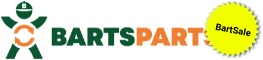 BartsBarts - Your source for spare parts for agricultural, greencare and material handling equipment