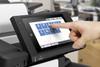 "Epson WorkForce Enterprise WF-C17590 MFP - 9"" Touch screen"