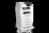 WorkForce Pro WF-C879R Multifunction Color Printer right