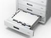Epson WorkForce Enterprise WF-C20750 MFP open tray 4