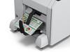 Epson WorkForce Enterprise WF-C20750 MFP