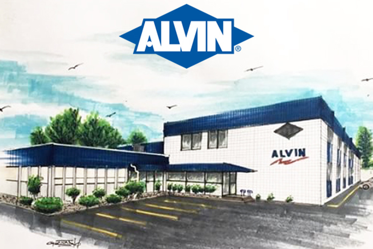 Alvin Co. closes their doors in 2020