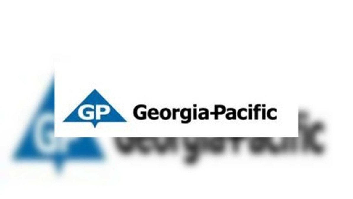 Georgia-Pacific --- Another Mill Closure!