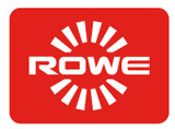 Who is Rowe?