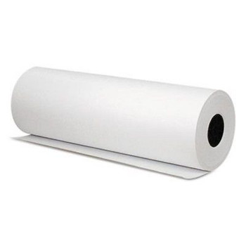 22x650 20lb Bond Carton - (1 roll per box)