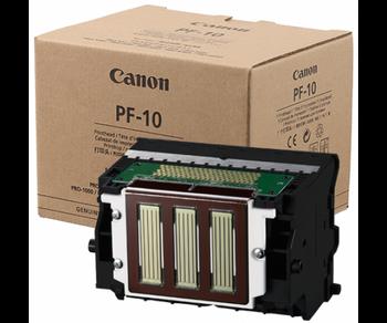 Canon PF-10 Printhead (CIPF10)