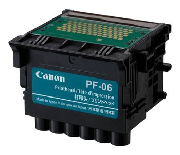 Canon PF-06 Printhead (CIPF06)