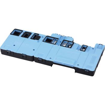 Canon MC-16 Maintenance Cartridge (CIMC16)