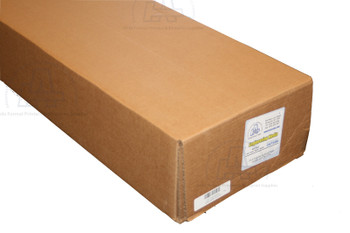 36x500 18lb Translucent Bond Carton - (2 rolls per box)