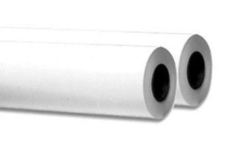 24x300 18lb Translucent Bond Carton - (2 rolls per box)
