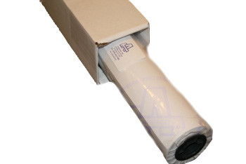 36x150' 20lb inkjet Vellum Roll