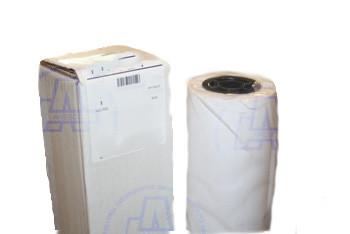 790 - 454x100' 8 mil Inkjet Instant Dry Photo Paper (Gloss)