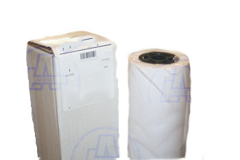 790 - 60x100' 8 mil Inkjet Instant Dry Photo Paper (Gloss)