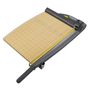 "Swingline® ClassicCut® Laser 15"" Trimmer (ALV-A9715)"