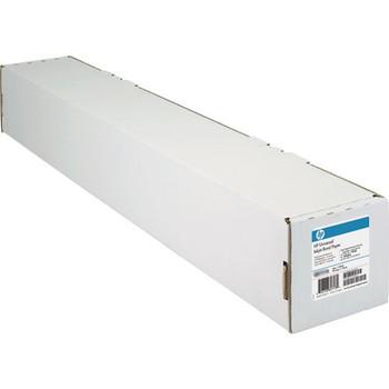 HP Q1397a - 36x150' 21lb Bond Roll (Matte)
