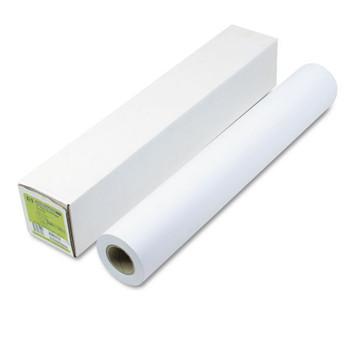 HP Q7993A - 36x100'  Glossy Photo Paper (Gloss)