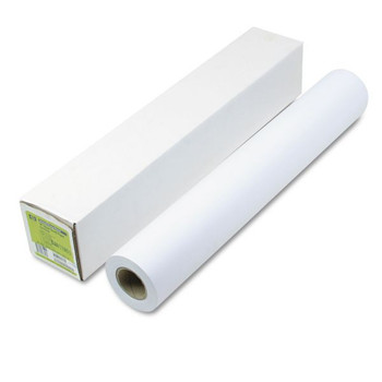 HP Q1427A - 36x100' High Gloss Photo Paper (Gloss)