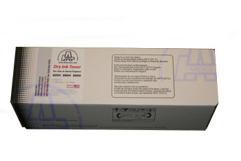 Raven Compatible Toner for use in - Xerox 6204