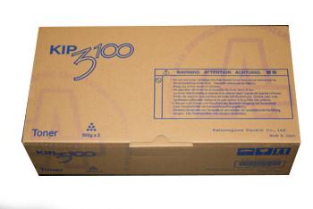 KIP 3100 Toner