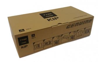 KIP 7100 Toner