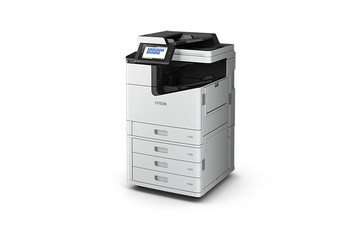 Epson WorkForce Enterprise WF-C17590 MFP
