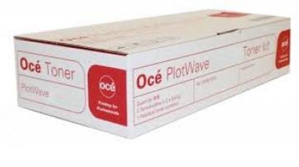 Oce Plotwave 500 toner