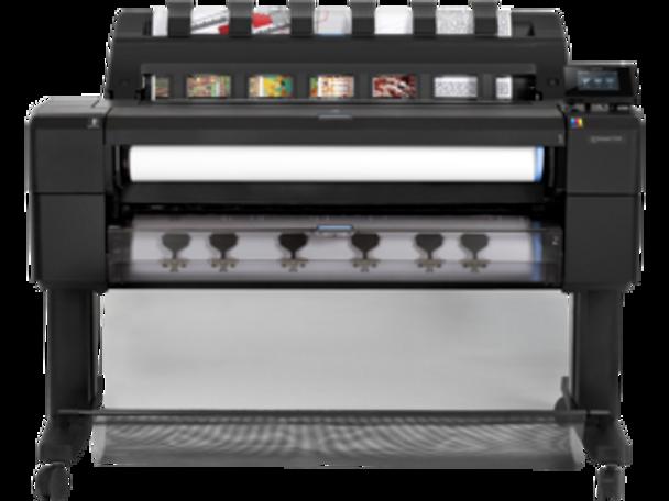 HP Designjet T1530 36in-c04895088