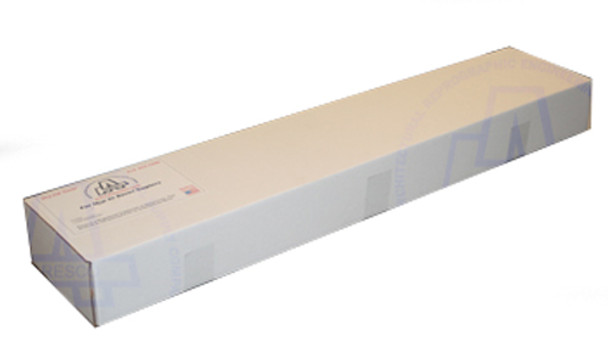 Raven Compatible Toner for use in - Xerox 3001