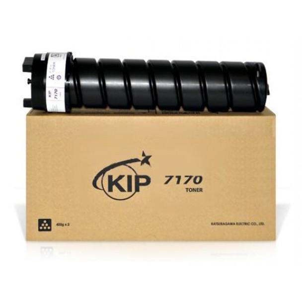 KIP 7170 Toner