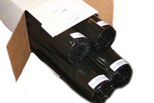 30x150 Fast Speed Blueline Rolls (4 rolls per Carton)