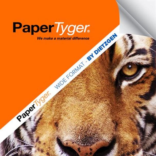 467 - 27lb Paper Tyger 36x200' Roll (467C36E)