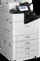 Epson WorkForce Enterprise WF-C20750 MFP left
