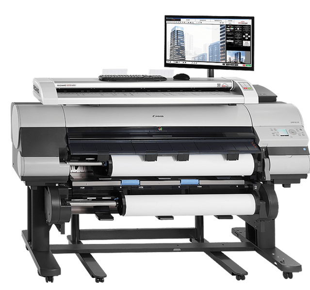 rowe-450i-mfp.png