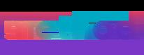 Method For Change Hover Logo