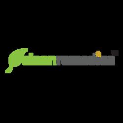 Clean Remedies