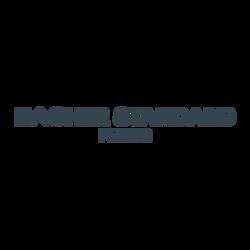 Higher Standard Foods