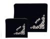 Classic Velvet Tallit Bag Design 15
