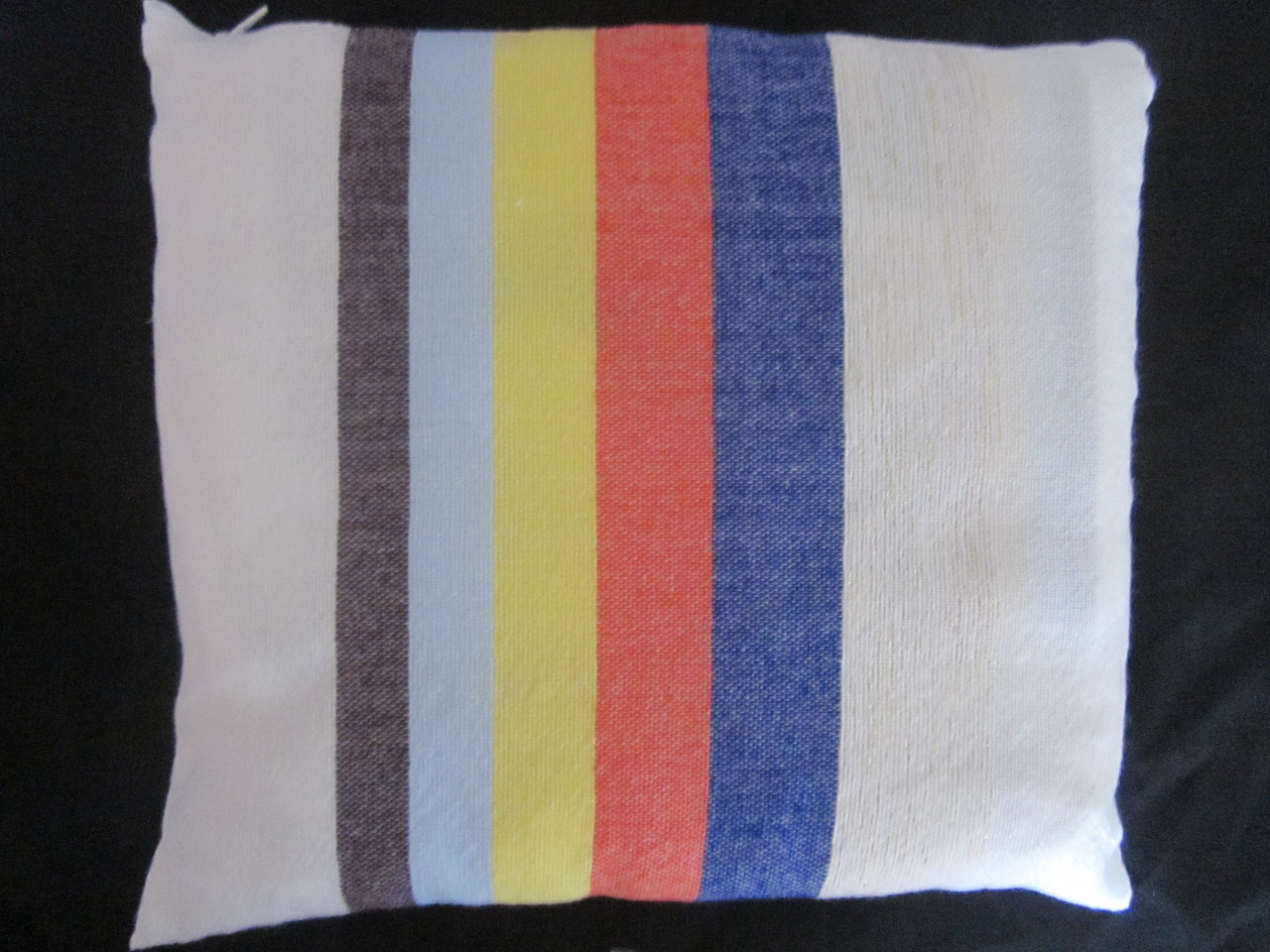 Matching Tallit Bag
