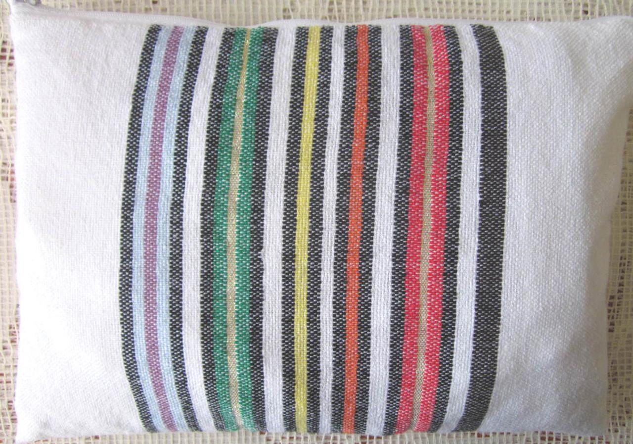 Matching Tallit Bag