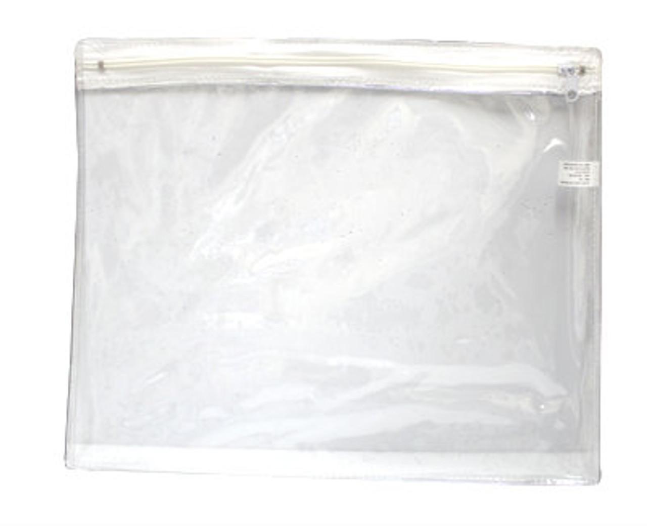 Tallit Bag Cover