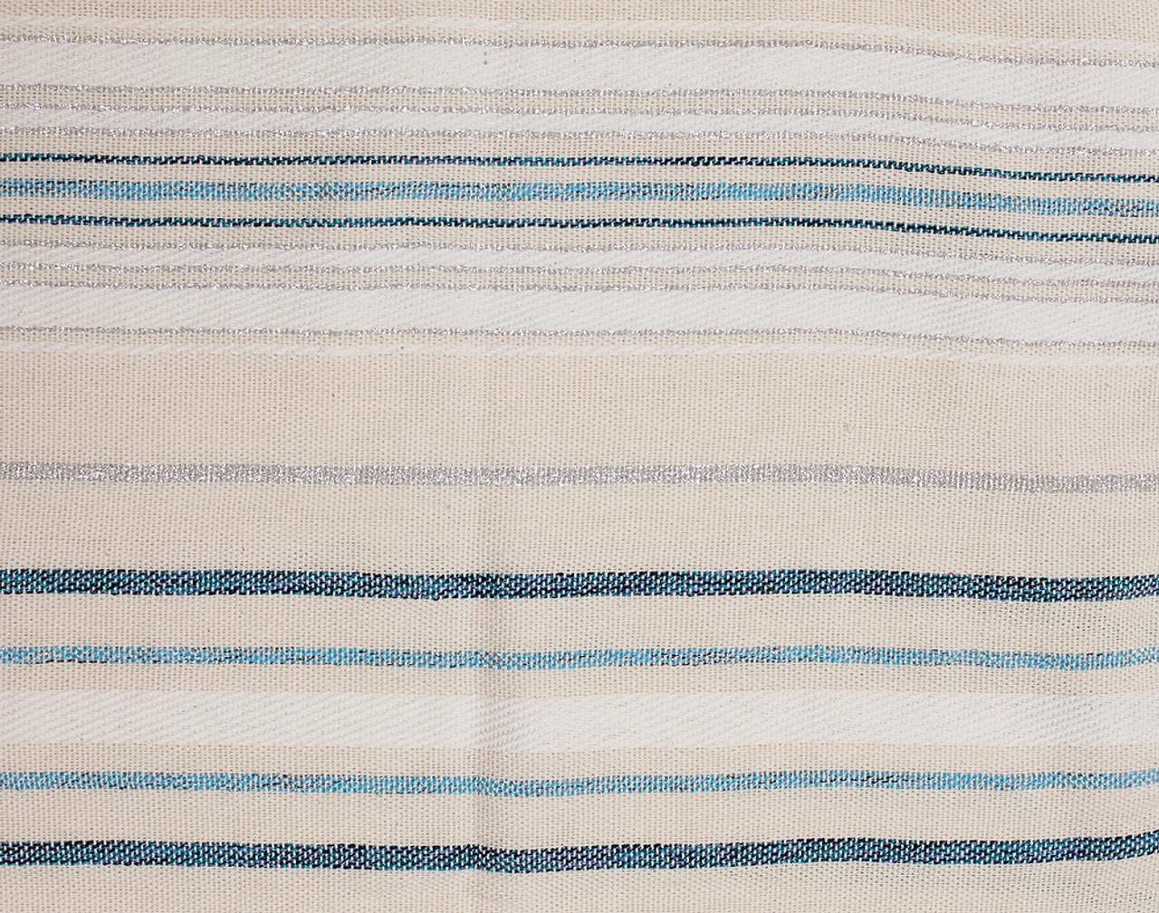 Sapir Blue