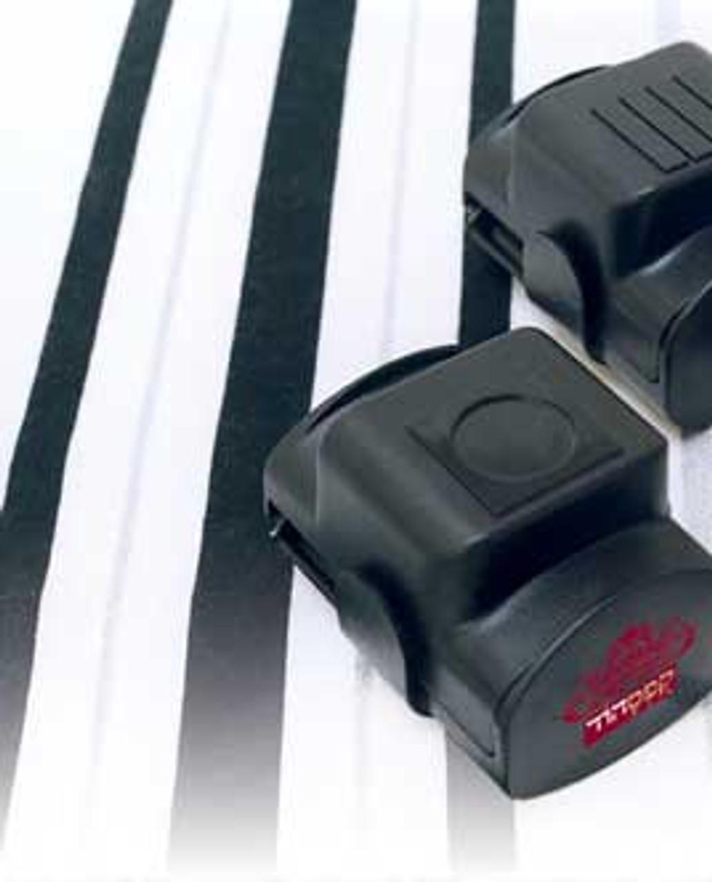 Kufsa Hod Advanced Tefillin Cases