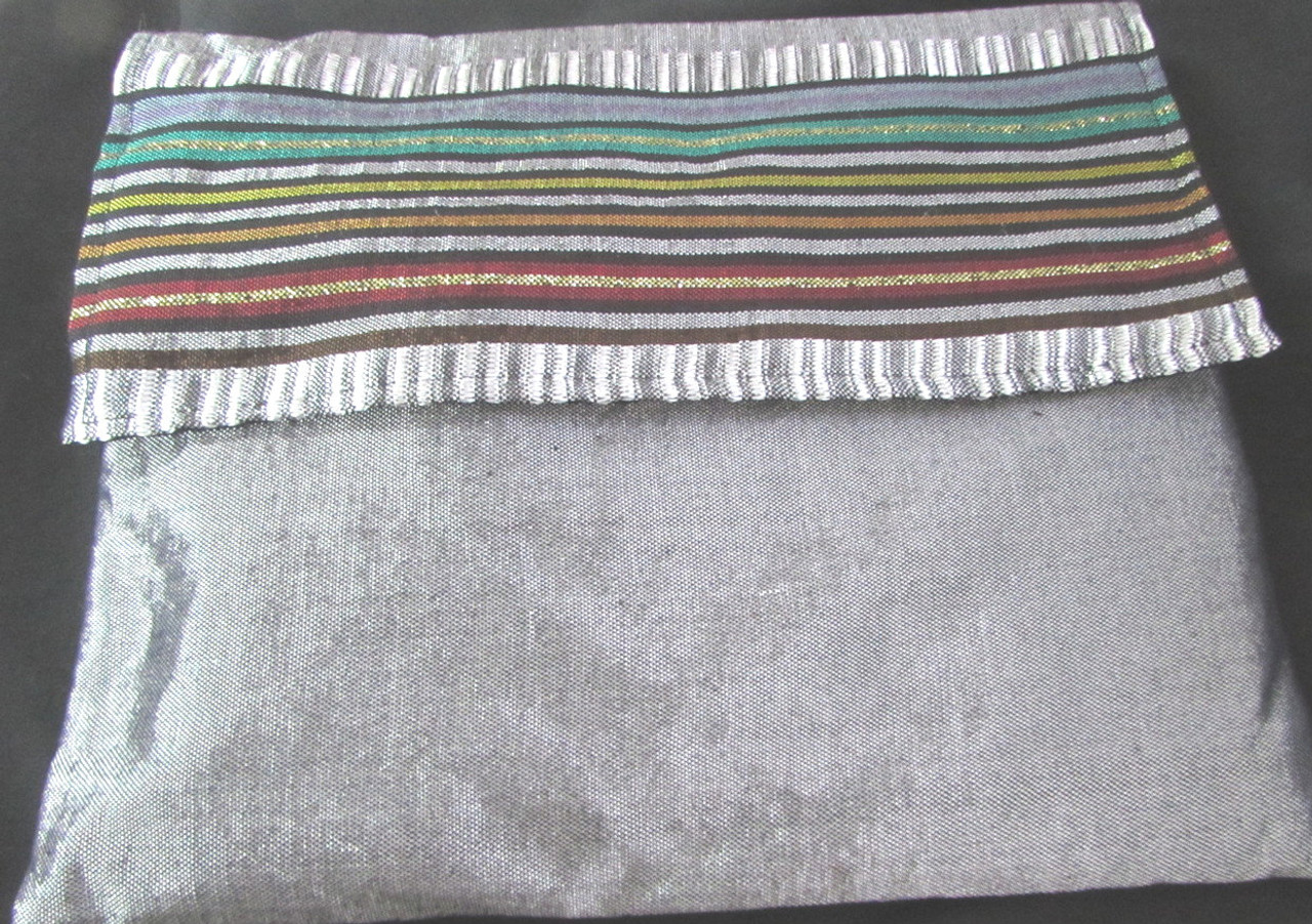 Matching tallit bag - no additional charge