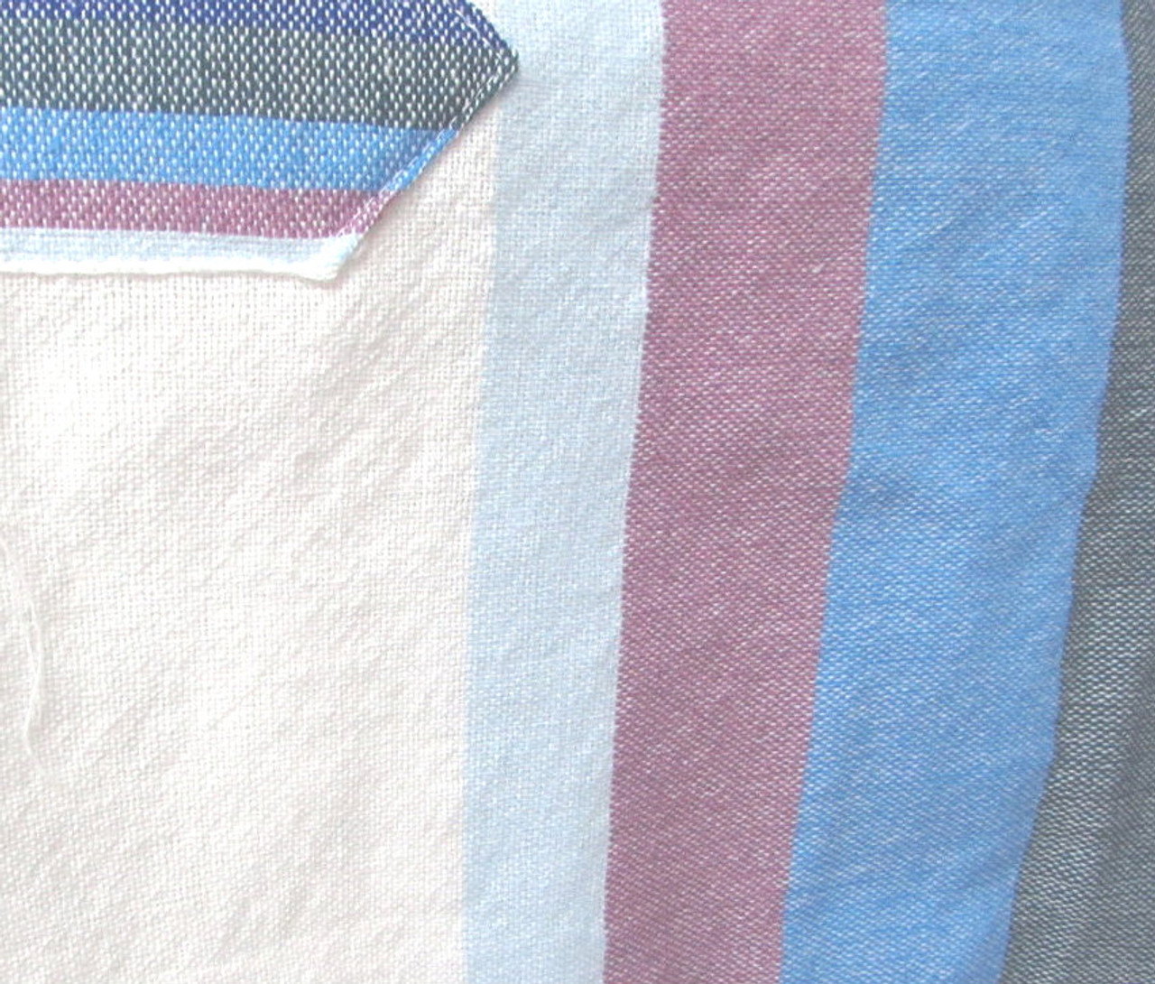 Striped atara