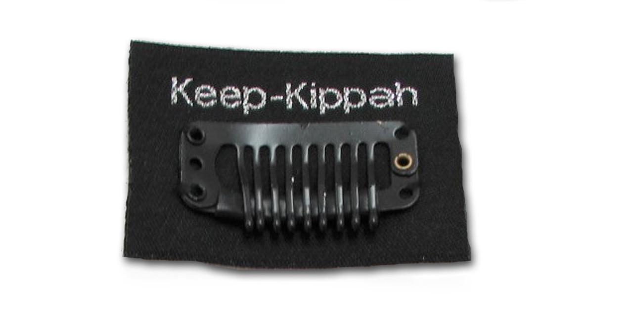 Keep-Kippah