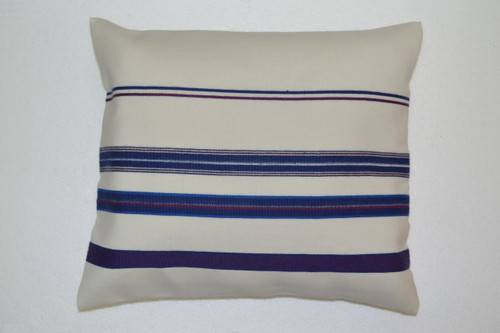 Bnei Ohr Blue Tallit Bag