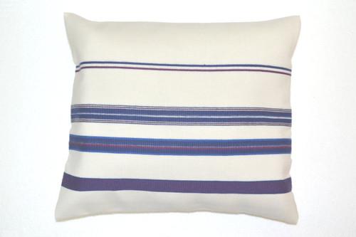 Bnei Ohr Blue