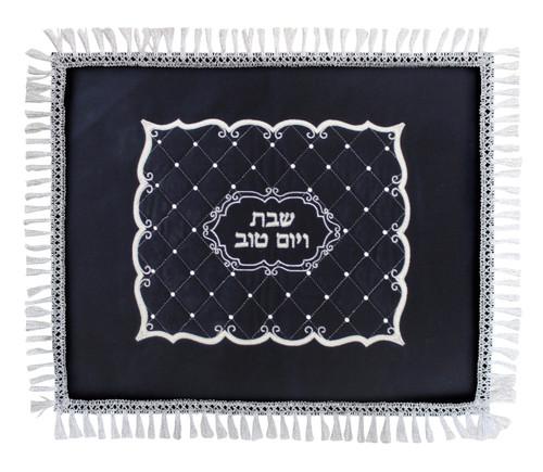 Studded Challah Cover